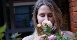 Dzień kobiet w czechowickim MDK: znanych romanse nieznane