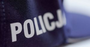 Pedofil grasuje w naszym mieście? Policja prowadzi dochodzenie