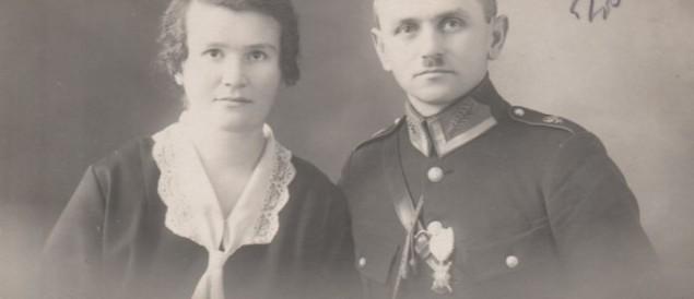 [Historyczne ciekawostki] Z Wędryni do Czechowic. Historia Pawła Turonia