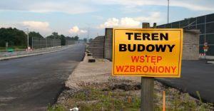 9 wykonawców chce budować S1 od Oświęcimia do Dankowic