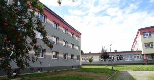 Śląskie Kuratorium Oświaty nie zgadza się na likwidację Technikum nr 2