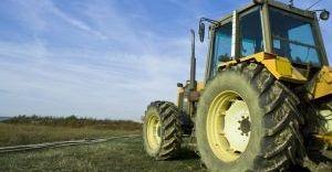 Bezpłatne szkolenie dla rolników. Trwa rejestracja uczestników