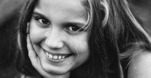Portret za osocze w Czechowicach: Anna Rożek o udziale w projekcie