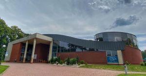 MOSiR planuje otwarcie swoich obiektów od 1 maja