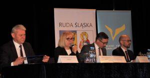 Śląscy samorządowcy domagają się sprawiedliwego finansowania