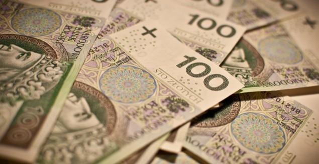 pieniądze, kasa, dofinansowanie, dotacja, wypłata