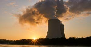 W pobliżu naszego miasta powstanie mała elektrownia jądrowa?