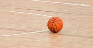 OBROKI Basket Cup w Czechowicach-Dziedzicach