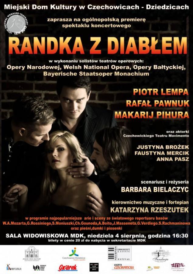 Randka - Chybie - Slaskie Polska - Ogoszenia kontaktowe