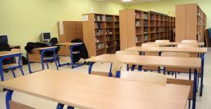 Oferta edukacyjna czechowickich szkół średnich