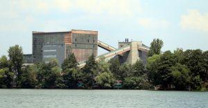 Zwalniani pracownicy PG Silesia znajdą zatrudnienie w JSW?