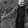 Zmarł o. Krzysztof Pietruszkiewicz. Jezuita zasłabł podczas mszy świętej