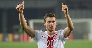 Łukasz Piszczek żegna się z kadrą. Mecz ze Słowenią już 19 listopada