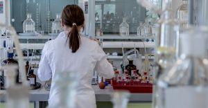 359 nowych przypadków COVID-19 w Polsce, 157 z nich na Śląsku