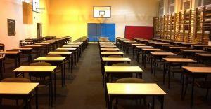 Próbne matury w czechowickich szkołach w cieniu pandemii