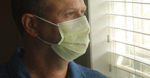 26 nowych zakażeń koronawirusem w gminie w ciągu trzech dni