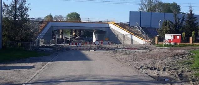 Zabrzeg: Co dalej z zamknięciem wiaduktów? Samorząd interweniuje