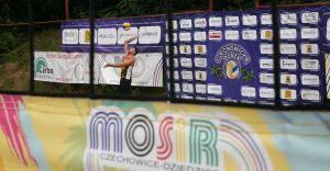 [WIDEO] Znamy zwycięzców Grand Prix w siatkówce plażowej!