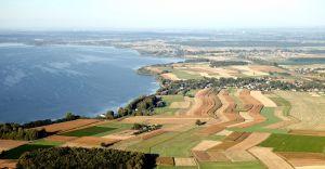 Wspólnie posprzątamy brzeg Jeziora Goczałkowickiego