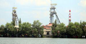 Koronawirus pojawił się w kopalni Silesia - zakażony górnik