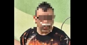 """Zatrzymany przez """"Łowców pedofili"""" objęty dozorem policyjnym"""