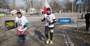 Bieg Tropem Wilczym także w Czechowicach-Dziedzicach