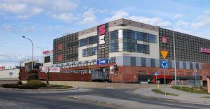 Stara Kablownia otwarta od 4 maja, zakupy w nowych rygorach