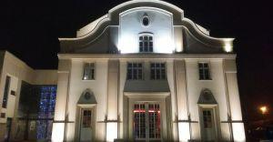 """Musical """"Rodzina Addamsów"""" w Miejskim Domu Kultury"""