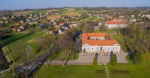 Ponad 60 domów objętych kwarantanną w gminie Bestwina