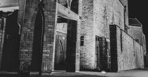 Foto-dnia: Kościół pw. Jezusa Chrystusa Odkupiciela