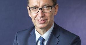 Jarosław Szarek nie będzie już prezesem IPN