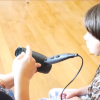 [WIDEO] Wszystkie dzieci zbierają elektrośmieci - również w Pszczynie