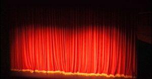 Majówka Teatralna z Jedynką w piątkowe popołudnie