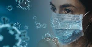 W poniedziałek 326 nowych zakażeń koronawirusem na Śląsku