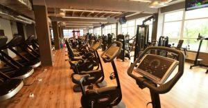 Fitness World przez swoją upadłość zamyka czechowicką siłownię