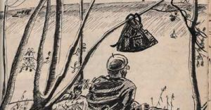 Pieszo przez Polskę. Niezwykła podróż czechowiczan sprzed 87 lat