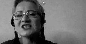 """Barbara Bielaczyc wzięła udział w """"Hot16Challenge2"""""""