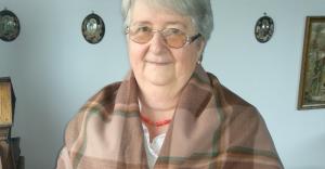 Czechowiczanka stypendystką Ministra Kultury i Dziedzictwa Narodowego