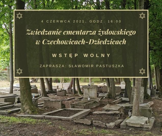 zwierzanie cmentarza