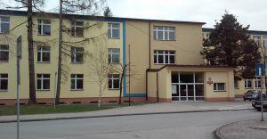 Widowisko z okazji 70-lecia czechowickiego liceum