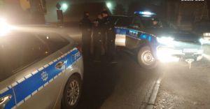 Zaginiony mieszkaniec Bielska-Białej odnaleziony w Zabrzegu
