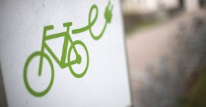Urząd Miejski planuje zakup trzech rowerów elektrycznych