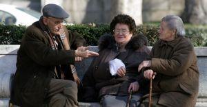Gminny Dzień Seniora i Senioriada w Czechowicach-Dziedzicach