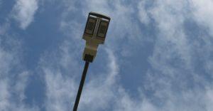 W Czechowicach-Dziedzicach będzie jaśniej. Wymiana oświetlenia ulic