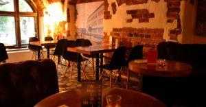 Jam session w BRIFF Pub & Restaurant powraca!