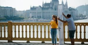 Czechowickie Prezentacje Filmowe: kino z całego świata w Świcie