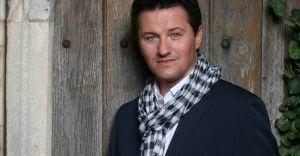 Piotr Beczała w tym sezonie nie zaśpiewa już w Metropolitan Opera