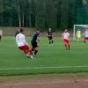 Rzut wolny przesądził o wyniku meczu MRKS - Decor Bełk