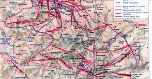 Historyczne ciekawostki: Wyzwolenie Czechowic w 1945 roku, cz. 3