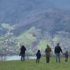 [WIDEO] Beskidy dla każdego: idziemy na Górę Żar z Porąbki